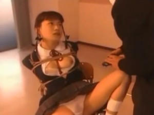 Asian Schoolgirl Domination - XVIDEOS.COM(3)