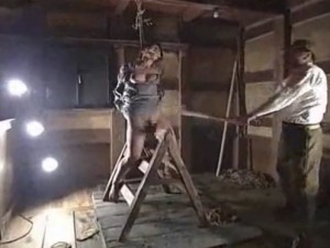Asian Teen In For A Sadistic Mix of BDSM - XVIDEOS.COM