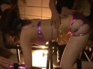 監禁奴隷を凌辱SEX - 動画 - 無修正アダルト動画共有 エロビデオネット