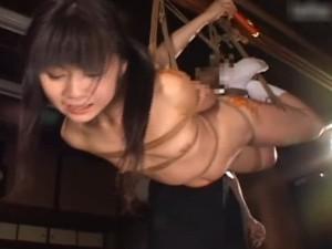 緊女子校生調 - エロ動画 アダルト動画