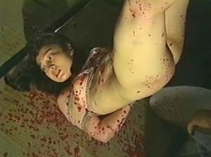 加賀恵子 肉の華01 - エロ動画 アダルト動画
