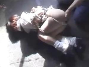 万引き少女を陵辱1-2 - 動画 - 無修正アダルト動画共有 エロビデオネット