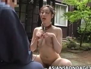 Asian slut loves to be treated like a bitch - XVIDEOS.COM(2)
