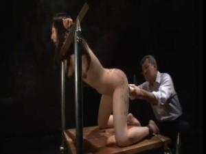 地下牢的變態魔 10 西山瑞穗 - エロ動画 アダルト動画