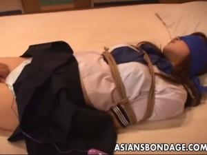 asian-school-girl-gets-tied-up-for-a-bdsm-surprise-pornhub-com