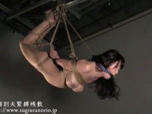 Japanese Bondage Honoka Mihara - XVIDEOS.COM(2)