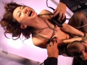 奇跡の女体肉棒責め.part.2 - エロ動画 アダルト動画