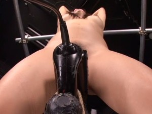 Jap Girls Hot Treatment... - Pornhub.com(2)