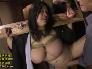 irrumatio toys bigboob 3316 - Porn Video 861 Tube8
