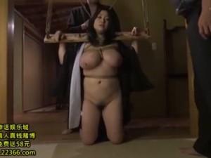 irrumatio toys bigboob 3316 - Porn Video 861 Tube8(3)