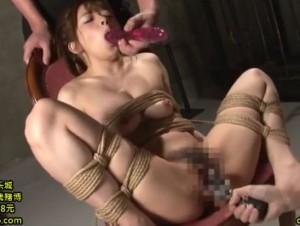 irrumatio hardcore bitch 4330 - Porn Video 391 Tube8