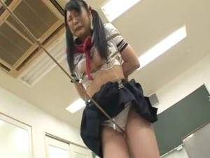 bondage japanese 2 - Pornhub.com