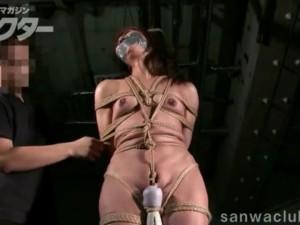 Asian Tape Gagged - Pornhub.com