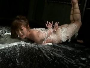 Candle Wax Torture 9 - Pornhub.com