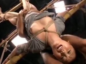 マゾ過ぎる女のSM ◆今期最大評価!→詳細 - エロ動画 アダルト動画