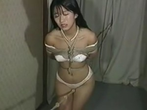 Jpn dream 5 - Pornhub.com