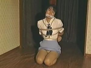 Jp Bondage2 - Pornhub.com