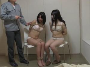 Resentment 2 - Pornhub.com(2)