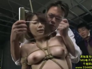 confinement women announcer SM 5695 - Porn Video 251 Tube8(1)