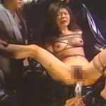 宮沢えり 連続浣腸に悲鳴を上げる奴隷落ちの女