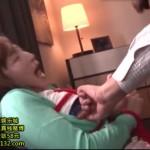 佐々木あき 緊縛乳首から母乳を搾り取られる人妻